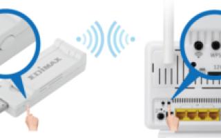 Wifi выключатель для iphone