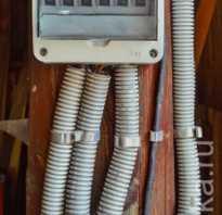 Чем отличается дифференциальный автоматический выключатель от узо